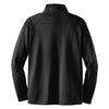 OGIO Men's Black Torque Microfleece