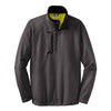 ogio-grey-microfleece