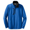 ogio-blue-microfleece
