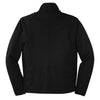 OGIO Men's Black Outlaw Softshell