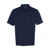 oakley-navy-basic-polo