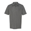 oakley-charcoal-basic-polo