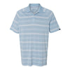oakley-light-blue-warren-polo