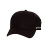 oakley-black-ellipse-cap