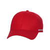 oakley-red-ellipse-cap