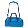 oakley-small-blue-sport-duffel