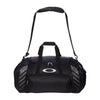oakely-large-black-sport-duffel