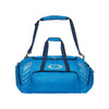 oakely-large-blue-sport-duffel