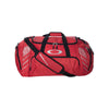 oakely-large-red-sport-duffel