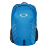 oakley-blue-tech-backpack