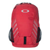 oakley-red-tech-backpack