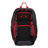 oakley-red-backpack-35l
