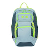 oakley-blue-backpack-35l