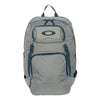 oakley-grey-backpack-35l