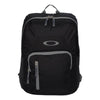 oakley-black-backpack-20l
