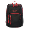oakley-red-backpack-20l