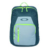oakley-blue-backpack-20l