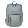 oakley-grey-backpack-20l
