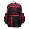 oakley-red-backpack-25l