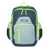 oakley-blue-backpack-25l