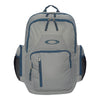 oakley-grey-backpack-25l