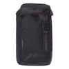 oakley-halifax-black-25l-pro-pack