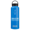 pc10040-penguin-cold-blue-bottle
