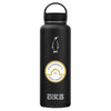 pc10040-penguin-cold-black-bottle