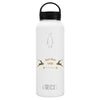 pc10040-penguin-cold-white-bottle