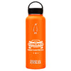pc10040-penguin-cold-orange-bottle