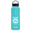 pc10040-penguin-cold-turquoise-bottle