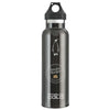 pc20021-penguin-cold-grey-bottle