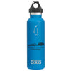 pc20021-penguin-cold-blue-bottle