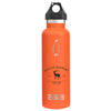 pc20021-penguin-cold-orange-bottle