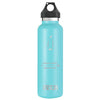 pc20021-penguin-cold-turquoise-bottle