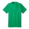 port-authority-green-tee