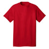 port-authority-red-tee