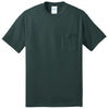 pc55pt-port-company-forest-tee