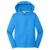 pc590yh-port-company-blue-sweatshirt