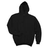 port-authority-black-hoodie