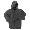port-authority-charcoal-hoodie