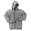 port-authority-grey-hoodie