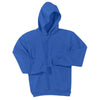 port-authority-blue-hoodie