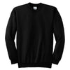 port-authority-black-crewneck