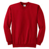 port-authority-red-crewneck