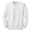 port-authority-white-crewneck