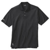 ping-black-albatross-polo
