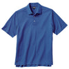 ping-blue-albatross-polo
