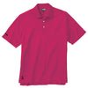 ping-red-albatross-polo