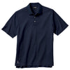 ping-navy-albatross-polo